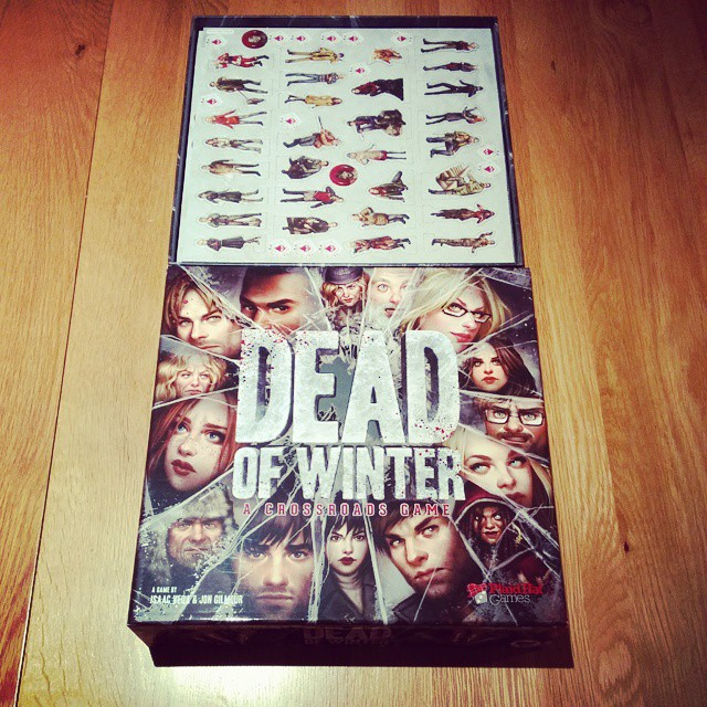 dead-of-winter-3
